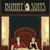 Bunny Suits Movie Poster