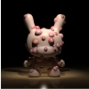 Dunny Toy Design
