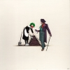 joker-tags-over-banksy