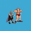 shredder-and-krang-ride
