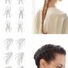 braids-1