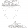 mcmansion-drawing