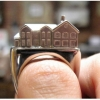 McMansion Rings
