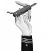 knife-plane