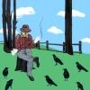 9-scarecrow