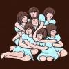 9b-taffy-girls