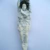 Porcelain Laura Palmer